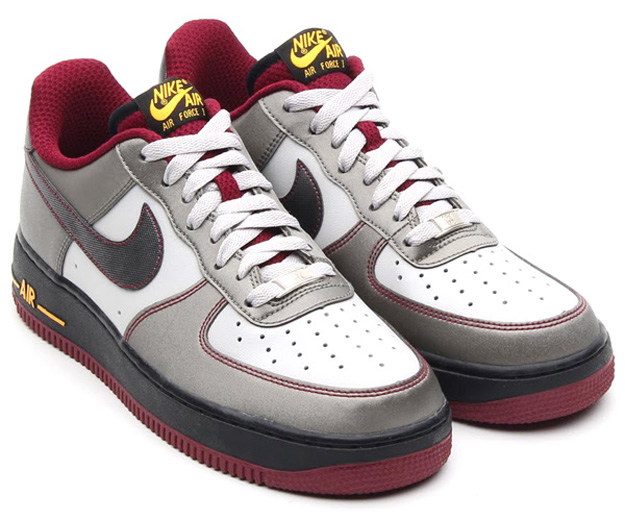 nike-air-force-1-low-dusty-grey-metallic-pewter-cherrywood-2