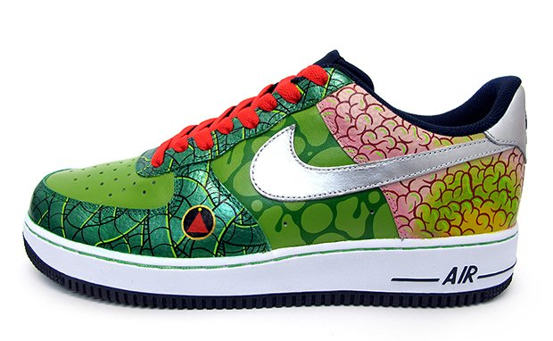nike-air-force-1-low-mars-attacks-custom-1
