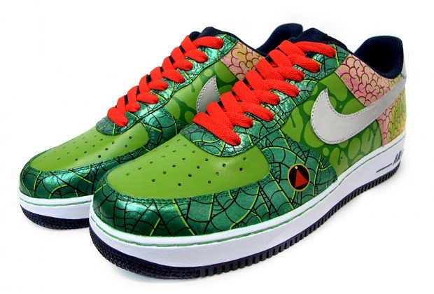 nike-air-force-1-low-mars-attacks-custom-2