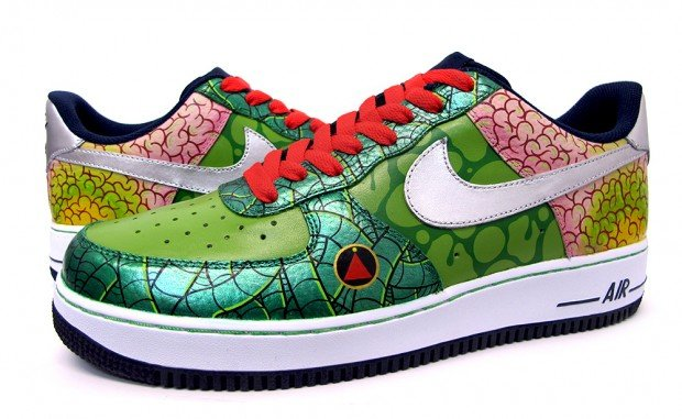 nike-air-force-1-low-mars-attacks-custom-3