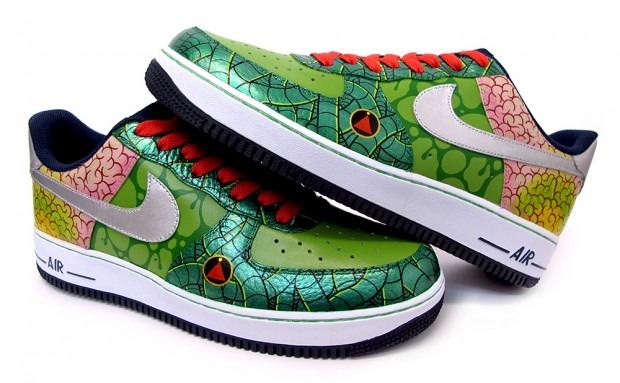 nike-air-force-1-low-mars-attacks-custom-5