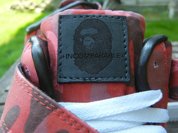 nike-air-force-1-mid-bape-custom-1