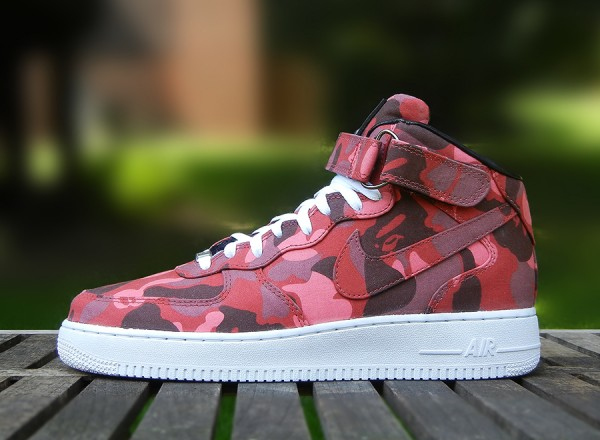 nike-air-force-1-mid-bape-custom-2