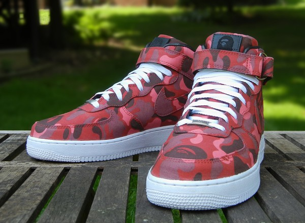 nike-air-force-1-mid-bape-custom-4