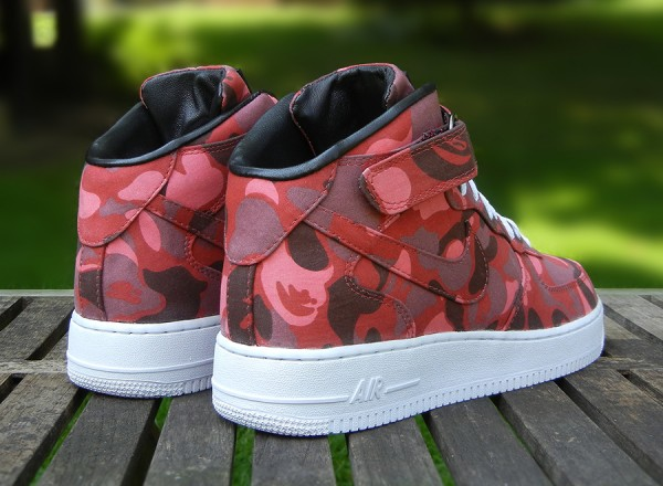 nike-air-force-1-mid-bape-custom-5