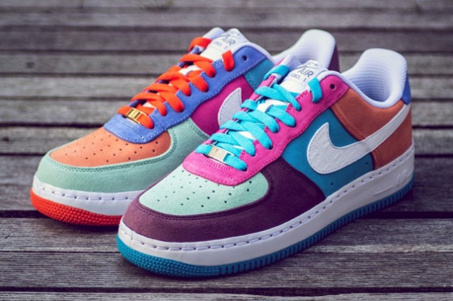 nike-air-force-id-what-the-air-force-1-4
