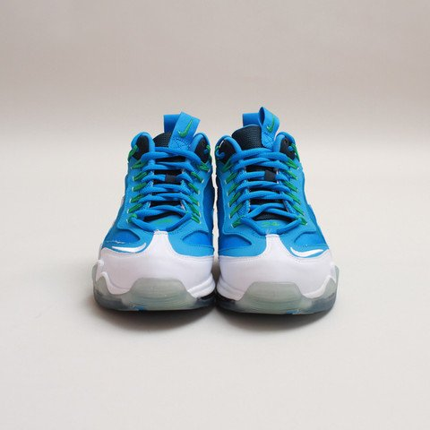 nike-air-max-360-diamond-griff-blue-hero-white-gamma-green-2