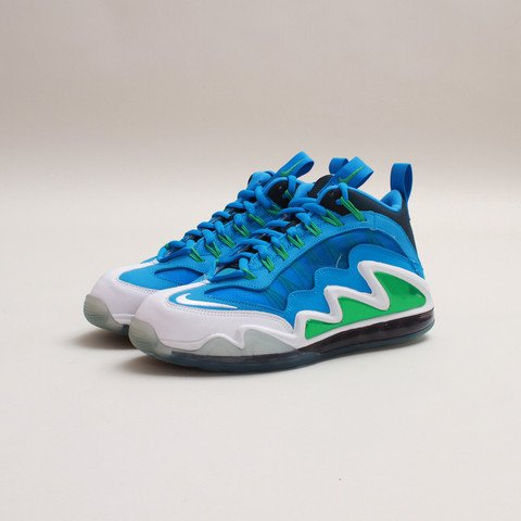 nike-air-max-360-diamond-griff-blue-hero-white-gamma-green-3