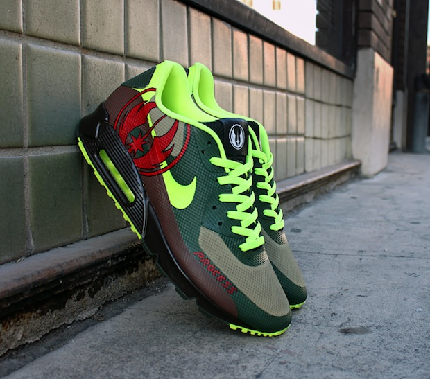 nike-air-max-90-hyperfuse-jedi-custom-3