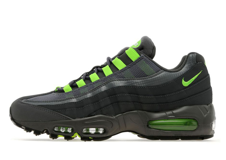 nike-air-max-95-dark-grey-flash-lime-1