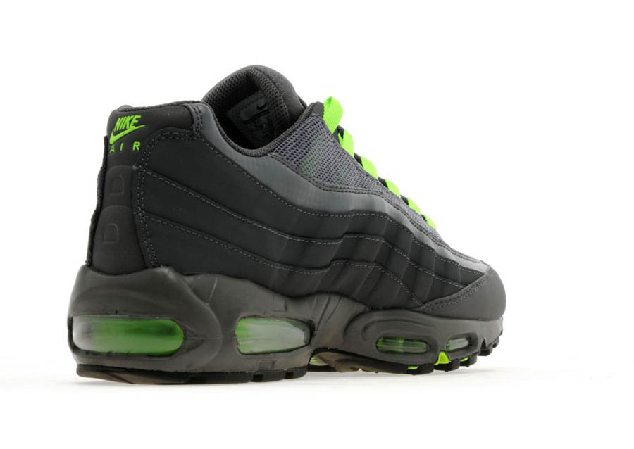 nike-air-max-95-dark-grey-flash-lime-2