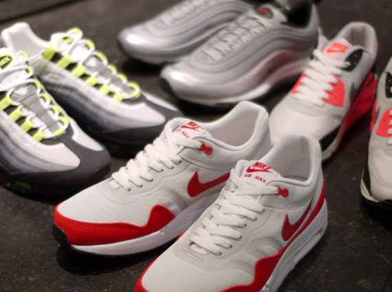 new products 6d40b 843d9 Nike Air Max OG Tape Pack Another Look