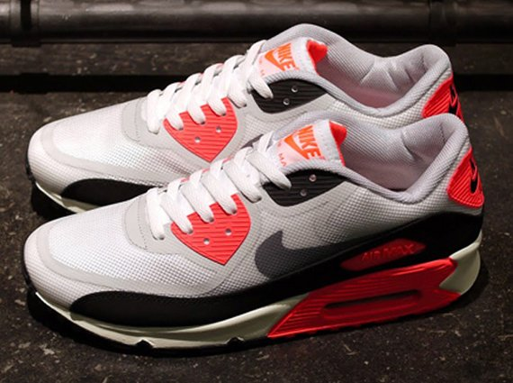 Nike Air Max OG Tape Pack Another Look