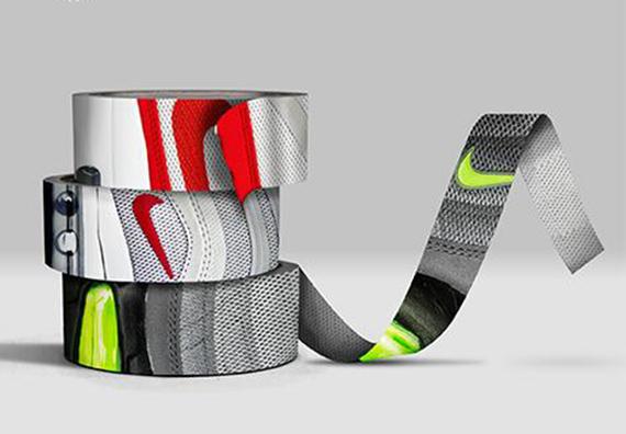 Nike Air Max OG Tape Pack Teaser