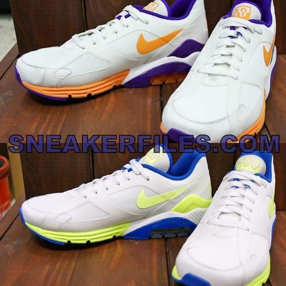 a9e4657b751a Nike Air Max Terra 180 QS Pack   Detailed Look