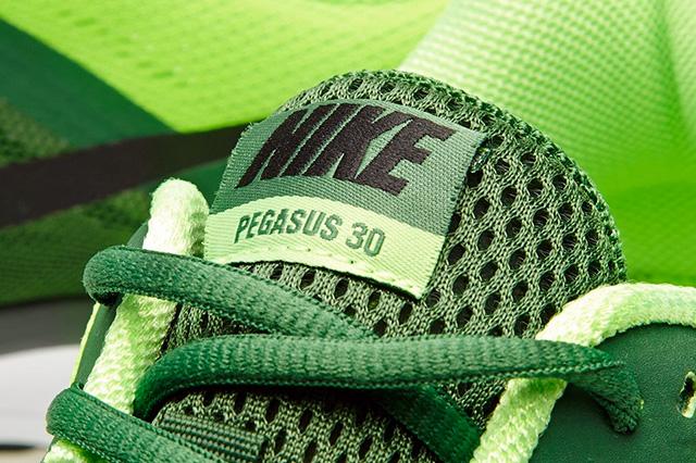 nike-air-pegasus-30-fortress-green-1