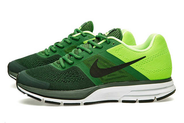nike-air-pegasus-30-fortress-green-2