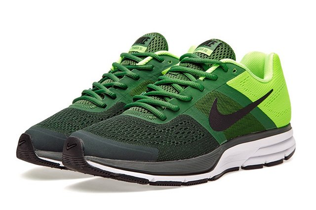 nike-air-pegasus-30-fortress-green-3