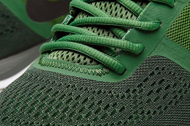 nike-air-pegasus-30-fortress-green-4