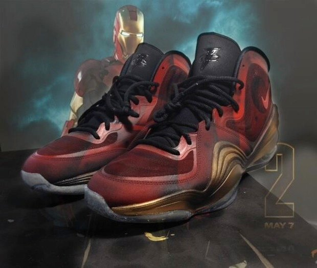 nike-air-penny-v-5-ironman-custom