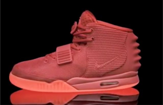 nike-air-yeezy-2-red-october-preview-1