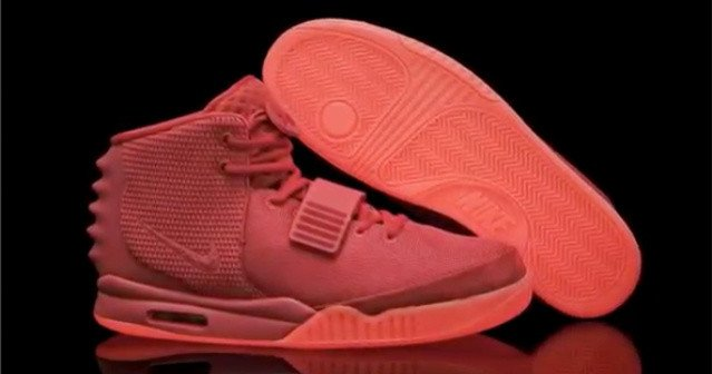 nike-air-yeezy-2-red-october-preview-4
