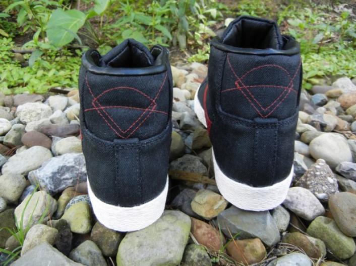 nike-blazer-denim-croc-custom-7