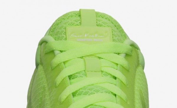 nike-eric-koston-express-liquid-lime-now-available-1