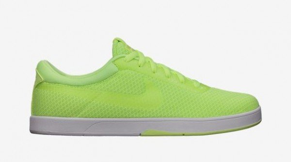 nike-eric-koston-express-liquid-lime-now-available-2