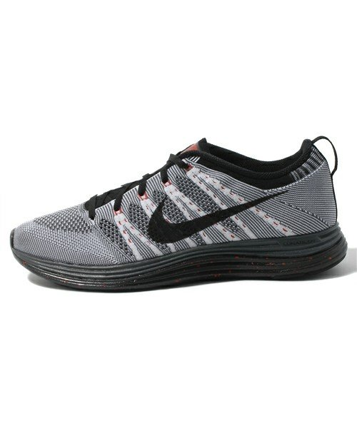 nike-flyknit-lunar1-grey-black-red-2