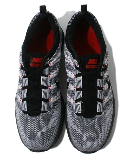 nike-flyknit-lunar1-grey-black-red-3