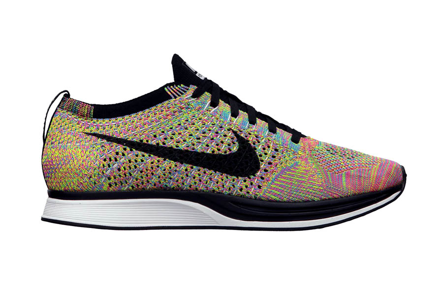 nike-flyknit-racer-multicolor-restock-now-available-1