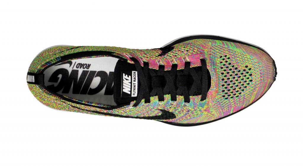 nike-flyknit-racer-multicolor-restock-now-available-2