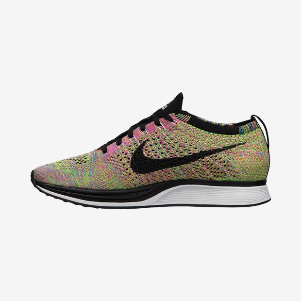 nike-flyknit-racer-multicolor-restock-now-available-3