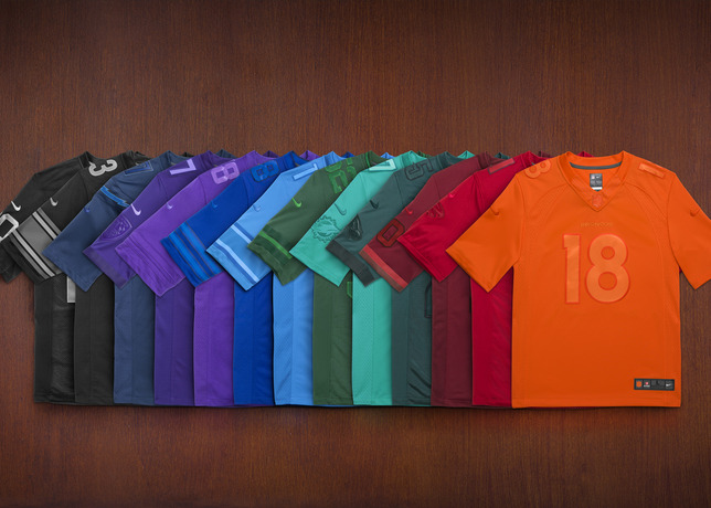 nike-football-celebrates-nfl-fans-with-32-speciail-edition-get-drenched-team-jerseys-1