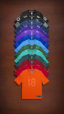 nike-football-celebrates-nfl-fans-with-32-speciail-edition-get-drenched-team-jerseys-2
