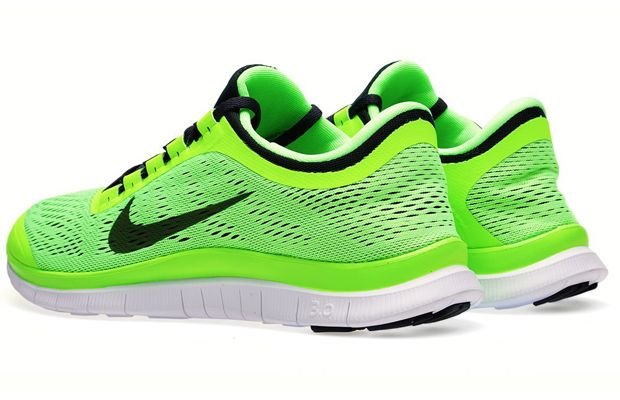 Womens Nike Free Run 3.0 V2 Shoes Sale Australia