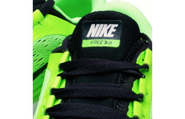 nike-free-3.0-v5-flash-lime-3