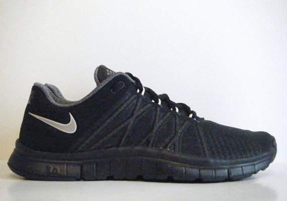 787e36ac6295 Buy nike free trainer 3.0 v2   up to 68% Discounts