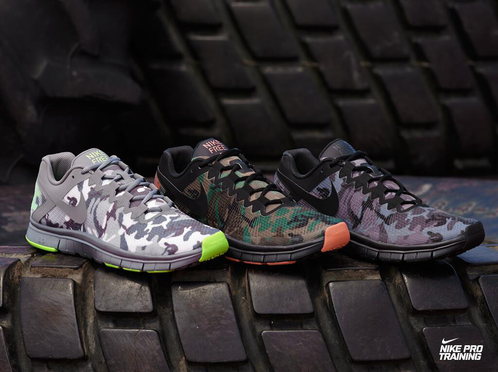 nike-free-trainer-3.0-camo-pack-now-available