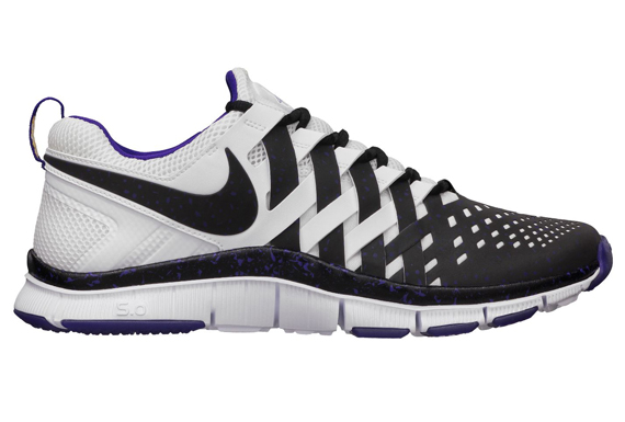 best service 4c1e5 a26da nike-free-trainer-5.0-cris-carter-official-images-