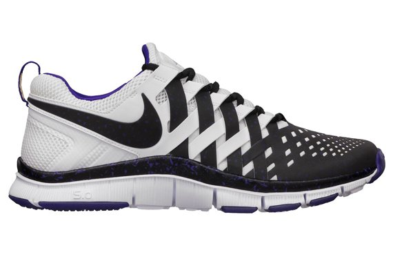 nike-free-trainer-5.0-cris-carter-official-images-1