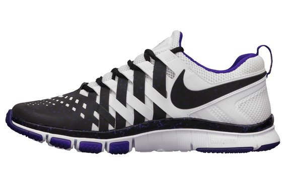 nike-free-trainer-5.0-cris-carter-official-images-2