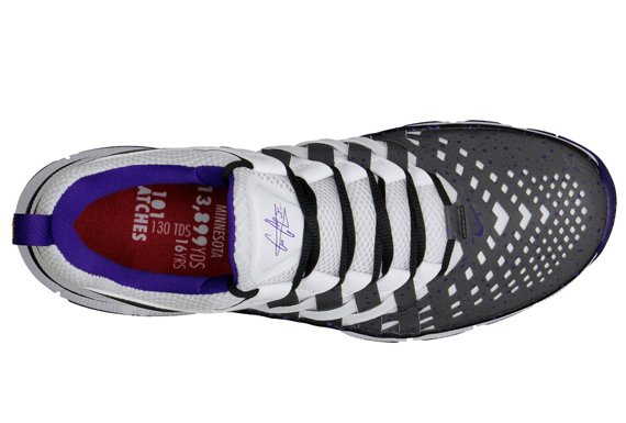 nike-free-trainer-5.0-cris-carter-official-images-3
