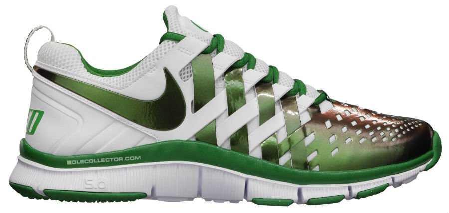 nike-free-trainer-5.0-oregon-1