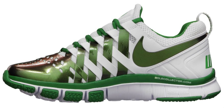 nike-free-trainer-5.0-oregon-2