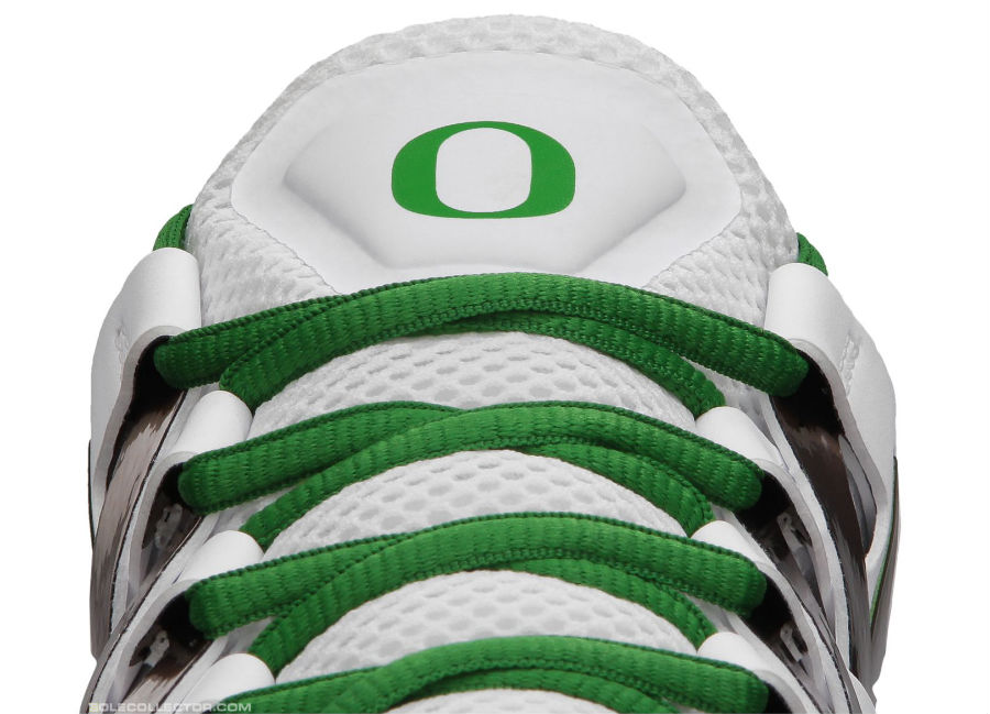nike-free-trainer-5.0-oregon-5