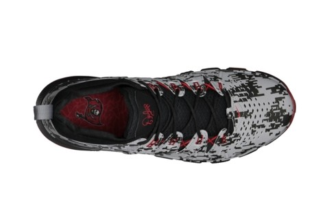 nike-free-trainer-7.0-warren-sapp-now-available-2
