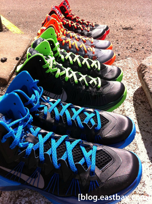 nike-hyperdunk-2013-new-colorway-now-available-2