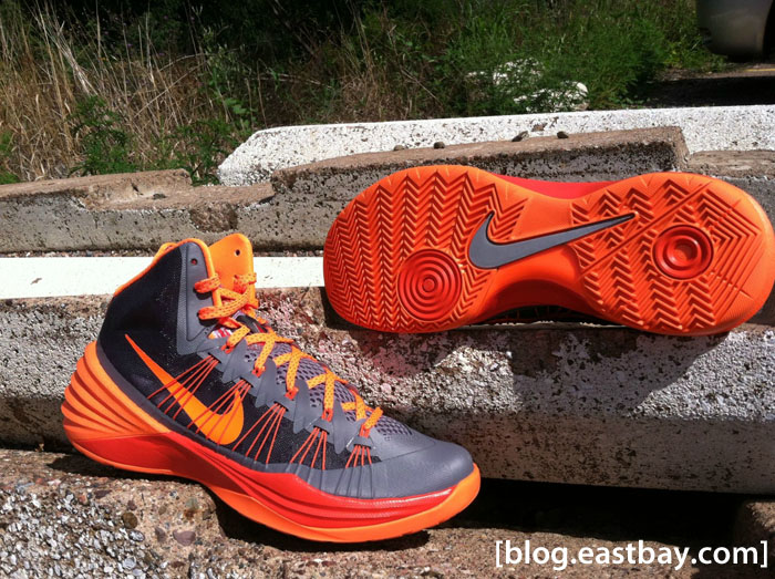 nike-hyperdunk-2013-new-colorway-now-available-4